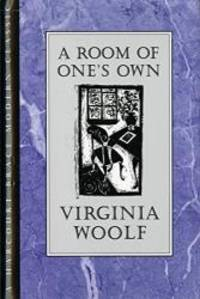 A Room of One's Own by Virginia Woolf - 1991-02-04 - from Books Express (SKU: 0151787336n)