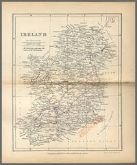 THE PLANTATION SCHEME; OR, THE WEST OF IRELAND AS A FIELD FOR INVESTMENT