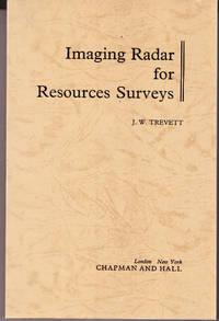 Imaging Radar for Resources Surveys