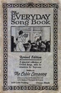 Watkins: A Few Old Favorites Song Book
