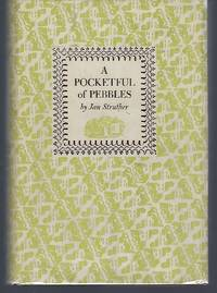 A Pocketful of Pebbles