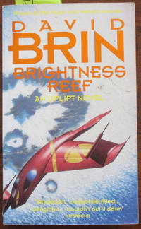 Brightness Reef (Book #1 of the Uplift Trilogy)