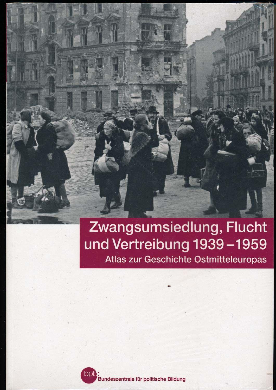 book Технико-экономическое обоснование технологических процессов поверхностного