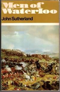 Men of Waterloo