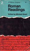 image of Roman Readings