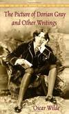 image of The Picture of Dorian Gray and Other Writings by Oscar Wilde