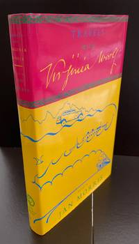 Travels With Virginia Woolf : Signed By Jan Morris