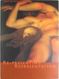 image of Re-presenting Representation