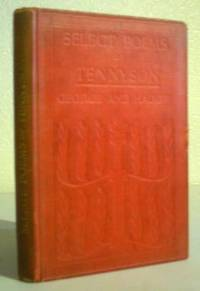 Select Poems of Tennyson