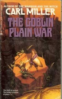 THE GOBLIN PLAIN WAR