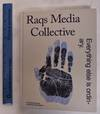 View Image 1 of 3 for Raqs Media Collective: Everything Else Is Ordinary Inventory #172603