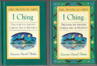 image of The Mystical Arts: I Ching