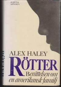 image of Rötter