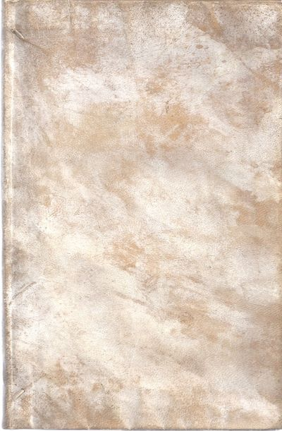1765. Diderot, Denis. LE PERE DE FAMILLE, COMEDIE EN CINQ ACTES, ET EN PROSE. Besancon: Fantet, 1765...