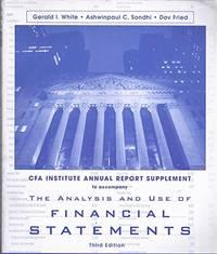Fsa, 3e Custom Pub Supplement