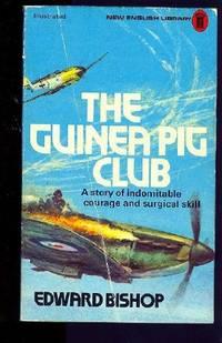 image of The Guinea Pig Club