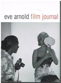 image of Film Journal