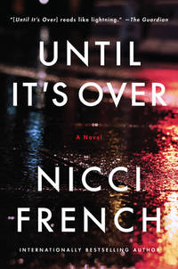 Until It's Over : A Novel