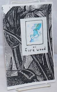 image of Firewood No. 1