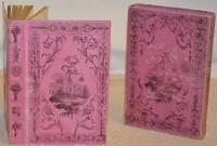 Almanach dédié aux Dames pour l'An 1821