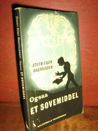 Ogsaa Et Sovemiddel by  Steen Eiler Rasmussen - Paperback - Not Stated - 1975 - from Brass DolphinBooks and Biblio.com