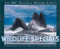 Wildlife Specials (BBC Natural History Unit)