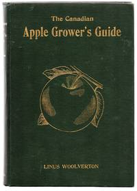 image of The Canadian Apple Grower's Guide