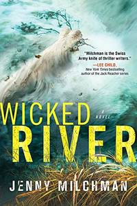 Wicked River: A Novel