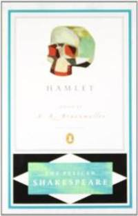 image of Hamlet (The Pelican Shakespeare)