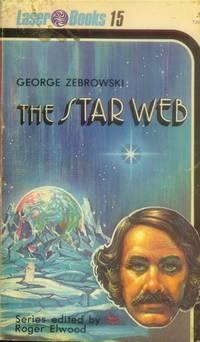 The Star Web (Laser Books 15)