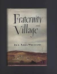 Fraternity Village