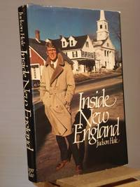 Inside New England