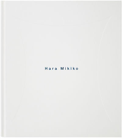 Tokyo: Hysteric Glamour, 2005. Fine in white boards with publisher's acetate jacket.. First Edition....
