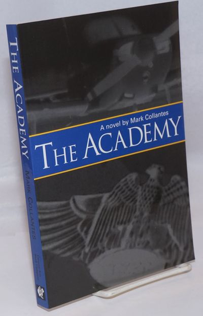 Berkeley: Creative Arts Book Company, 2000. Paperback. 215p., wraps, very good condition. Novel of l...