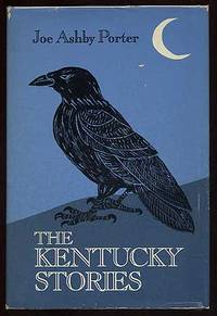 image of The Kentucky Stories