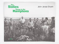 The Sixties: Young in the Hamptons