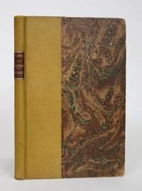 image of Initiation Astrologique. Oeuvre posthume écrite en 1916 et publiée par les soins de ses amis