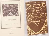 Heart in Utter Confusion: takes on the erotic poetry of India [illustrated with Linocuts]