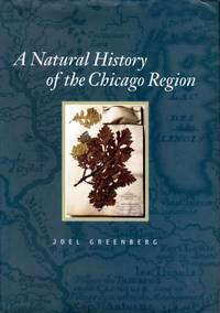 image of Natural History of the Chicago Region
