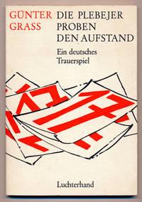 http://biblio co uk/book/franklin-delano-roosevelt-roosevelt