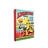 The Adventure Annual 1953
