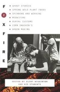 image of Foxfire 2 (Turtleback School & Library Binding Edition) (Foxfire (Paperback))