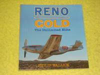 Osprey, Reno Gold