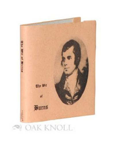 (Paisley, Scotland): Gleniffer Press, 1978. pictorial paper covered boards, dust jacket, inserted in...