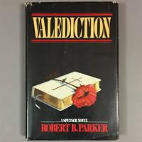 Valediction. A Spenser Novel