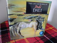 image of Life and Works of Dali