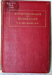 Schistosomiasis Vel Bilharziasis