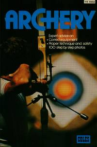 image of Archery