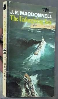 image of The Unforgiving Sea