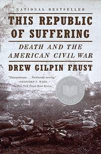 American Civil War book